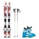 Pack Ski Baby Garçon