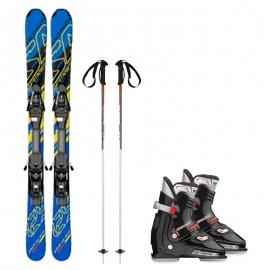 Pack Mini Ski